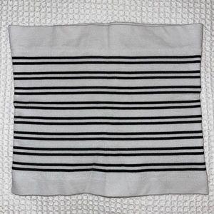 UO Stripe Tube Top